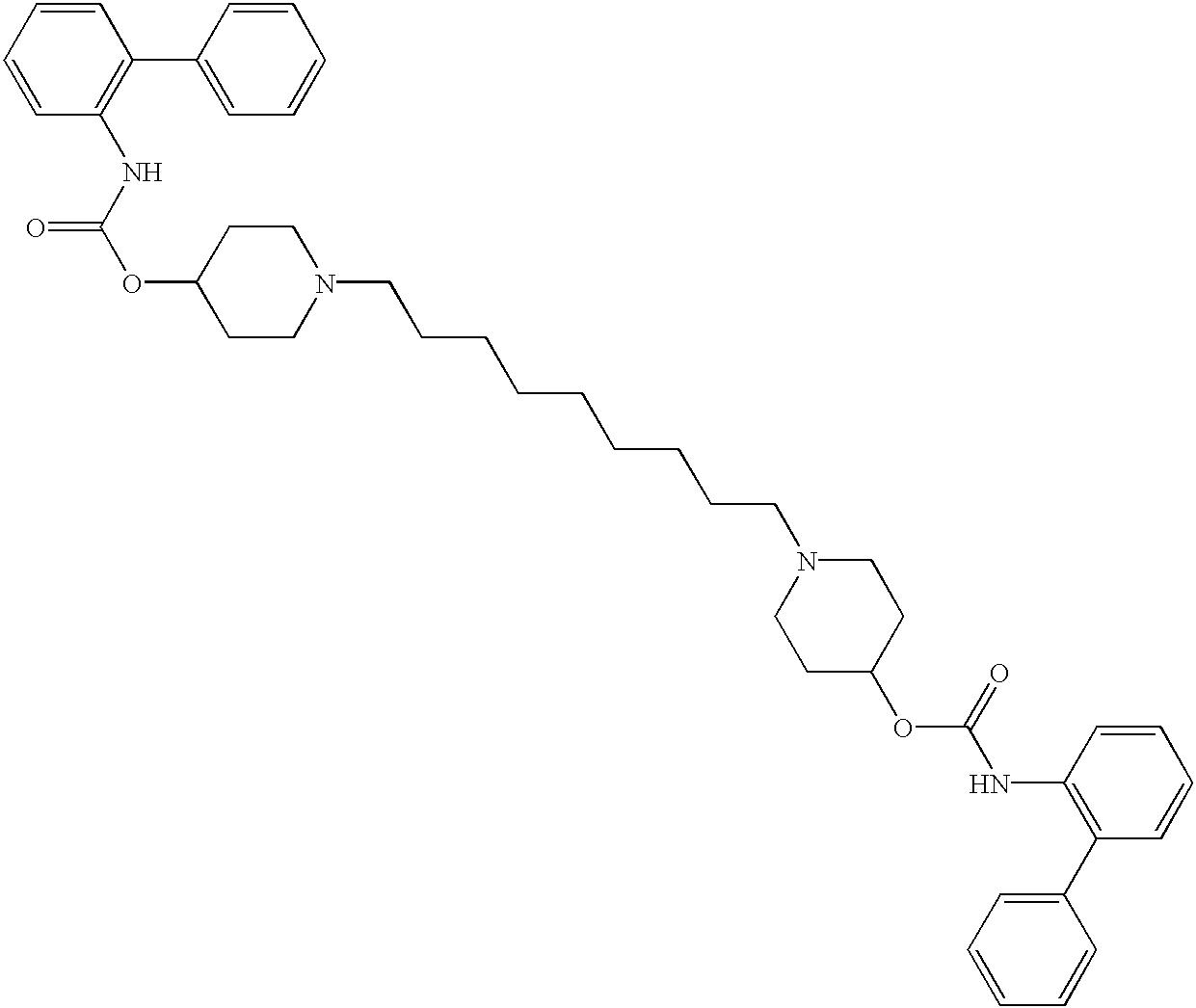 Figure US06693202-20040217-C00535