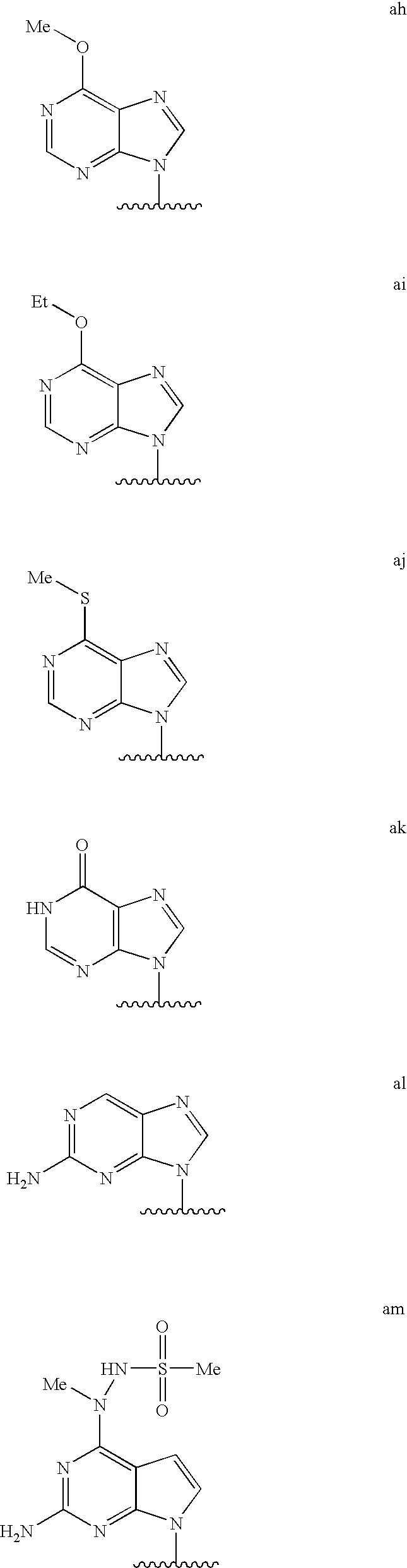 Figure US08173621-20120508-C00019