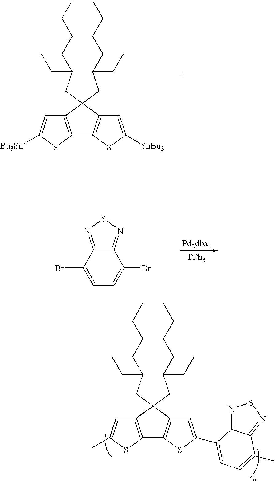 Figure US20100180944A1-20100722-C00039