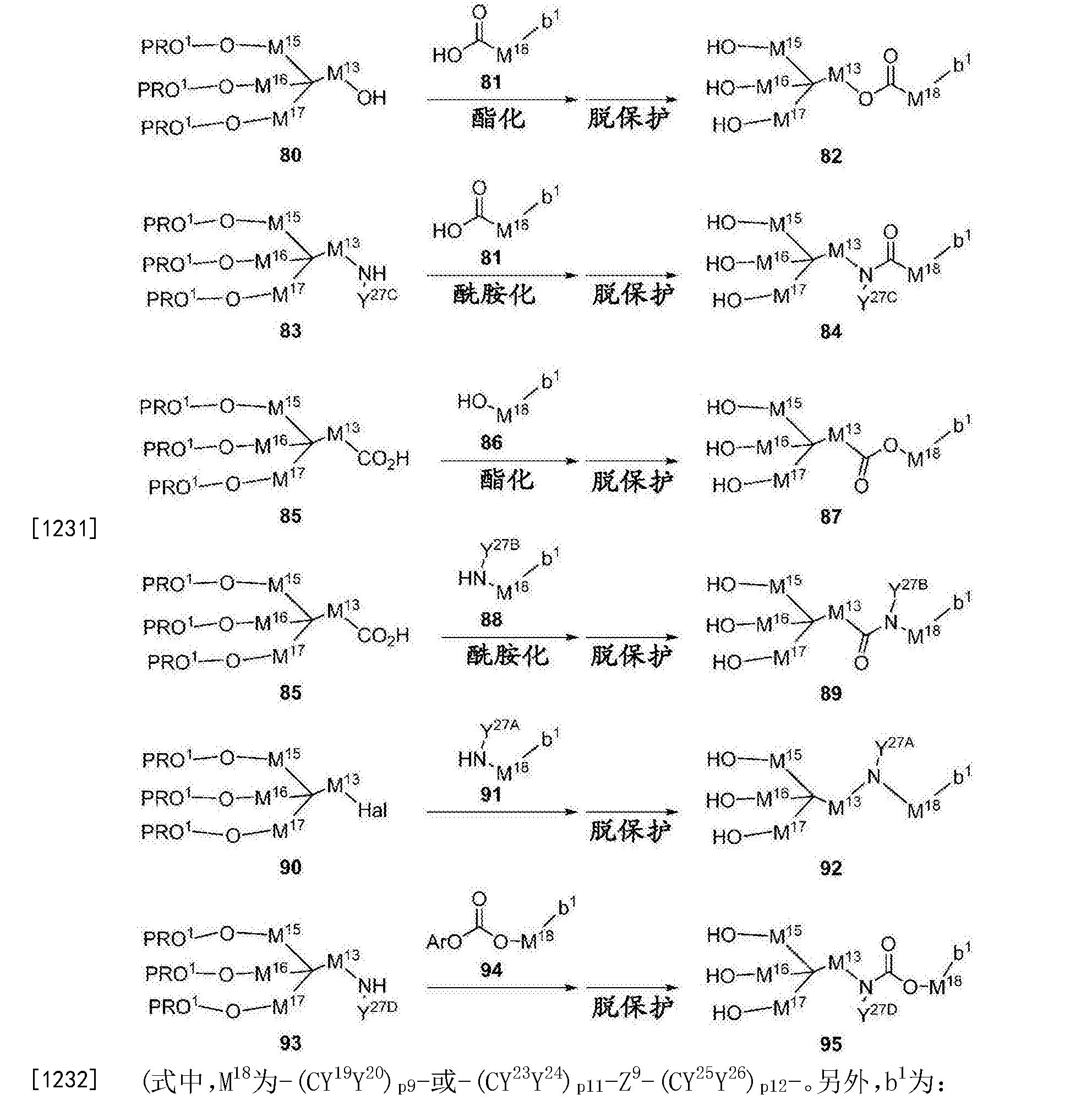 Figure CN107427531AD01441