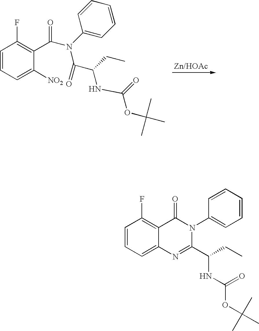 Figure US08207153-20120626-C00115