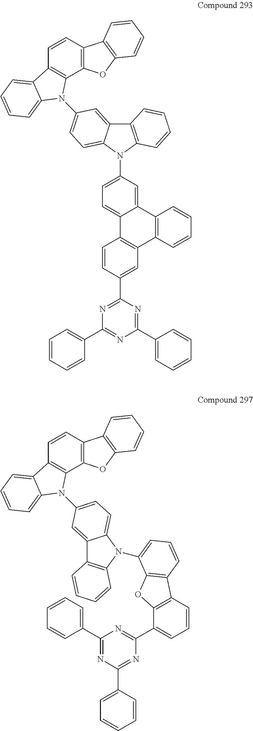 Figure US09209411-20151208-C00217