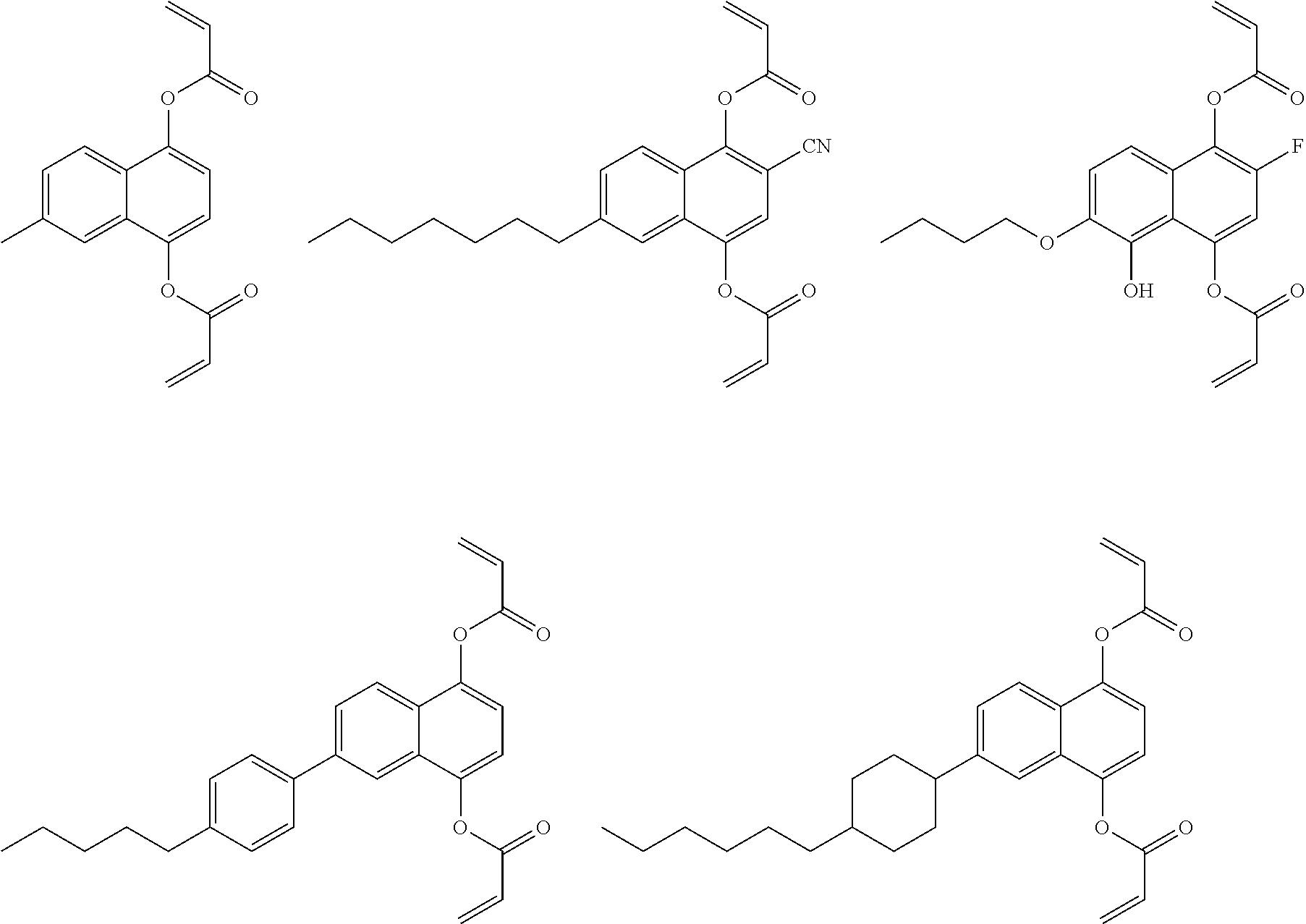 Figure US09328289-20160503-C00077