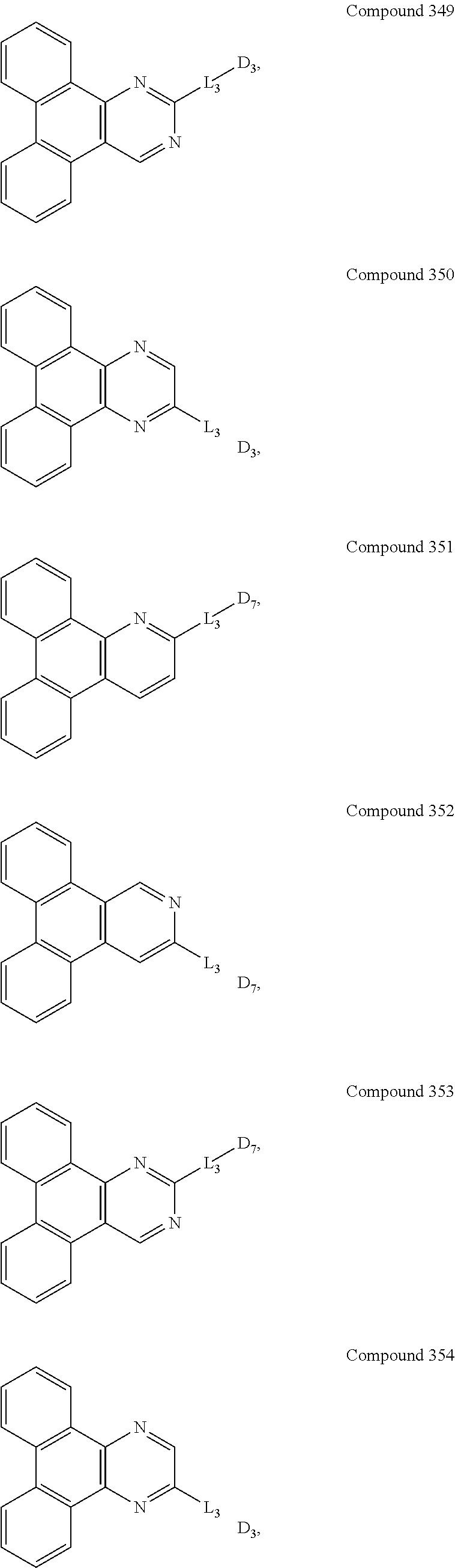 Figure US09537106-20170103-C00098
