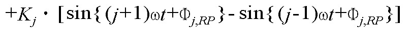 Figure 112007008968798-pat00031