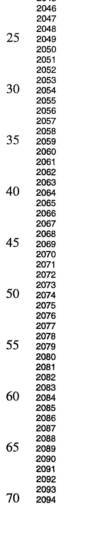 WO2000026246A2 - Crystallized form of fc epsilon receptor alpha