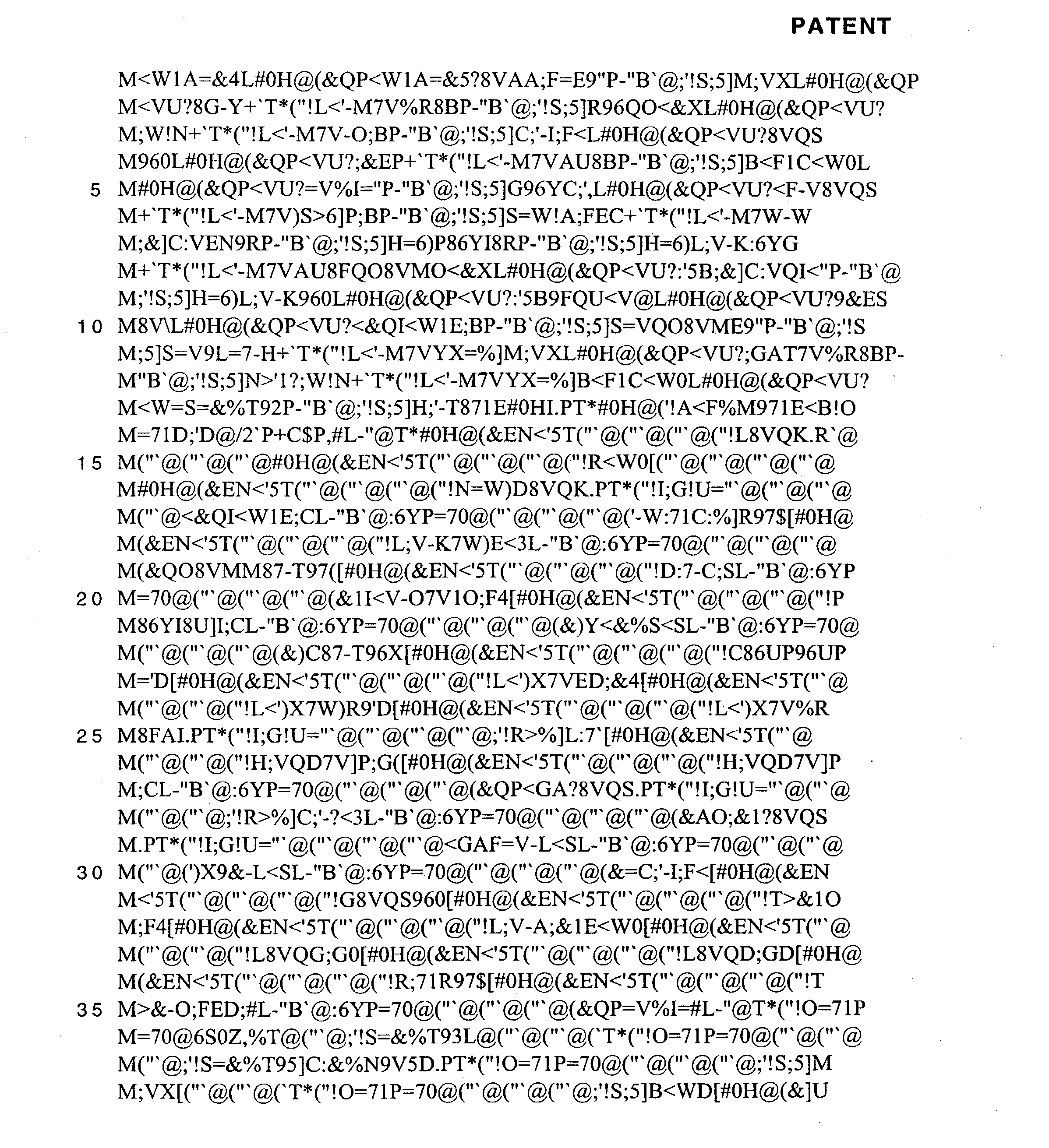 Figure US20030174721A1-20030918-P00017