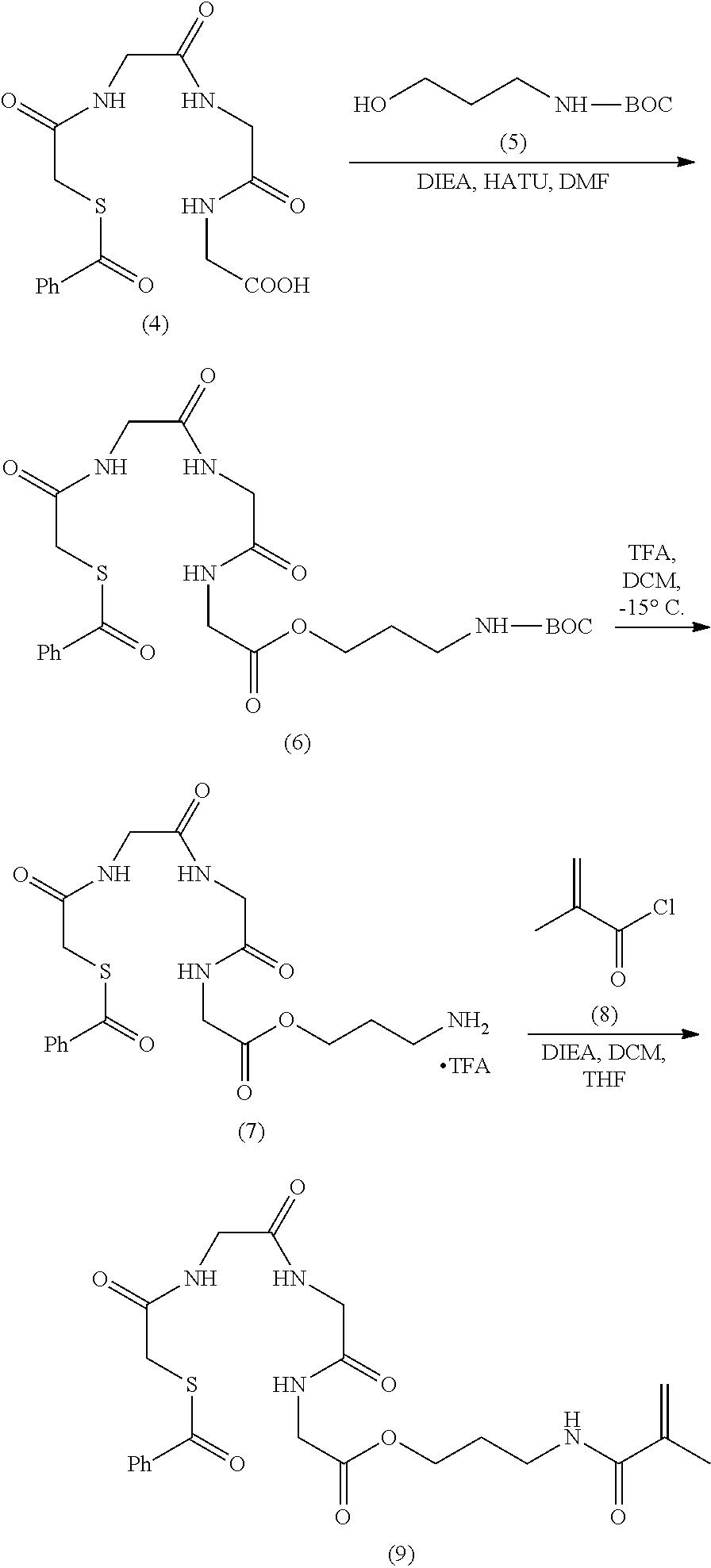 Figure US09687573-20170627-C00025