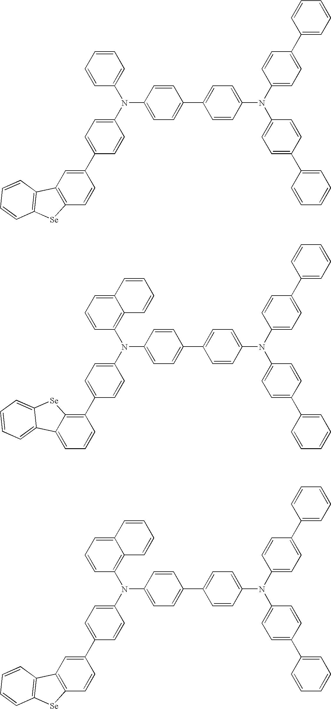 Figure US20100072887A1-20100325-C00244