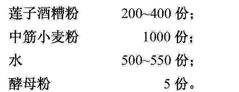 Figure CN104381847AC00022