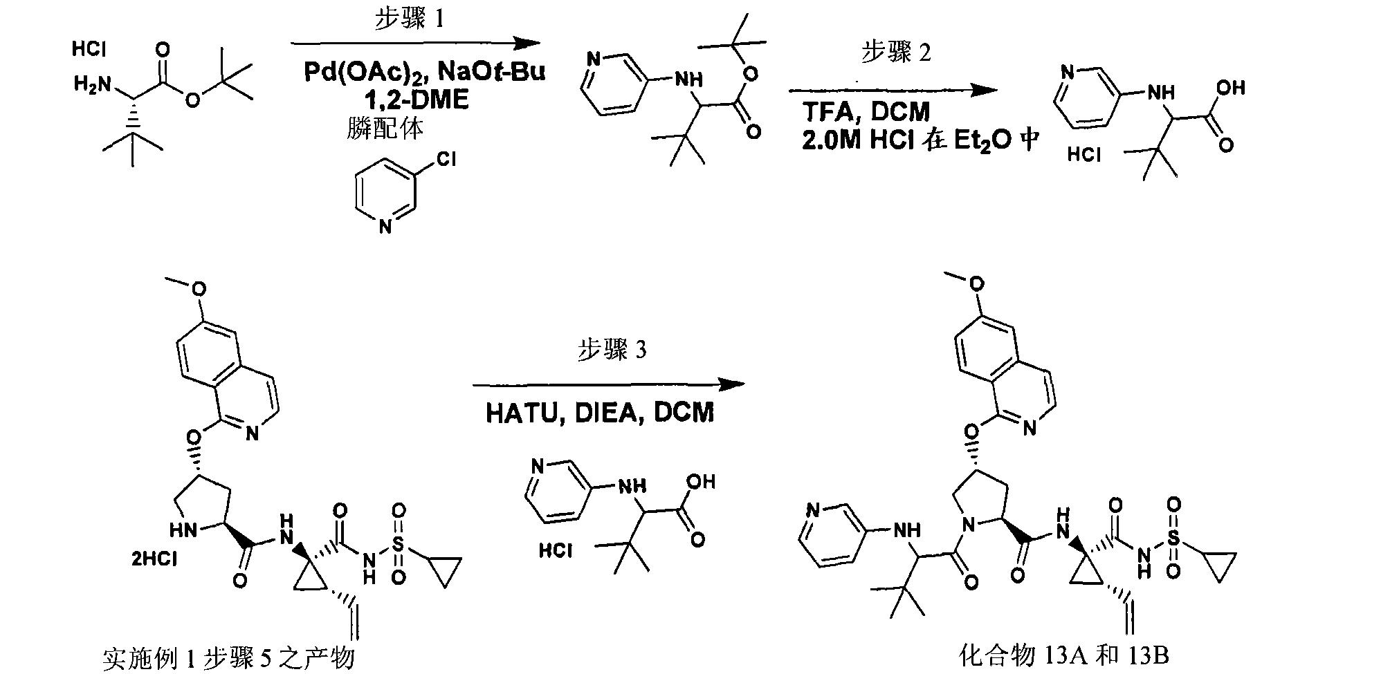 Figure CN101541784BD00781