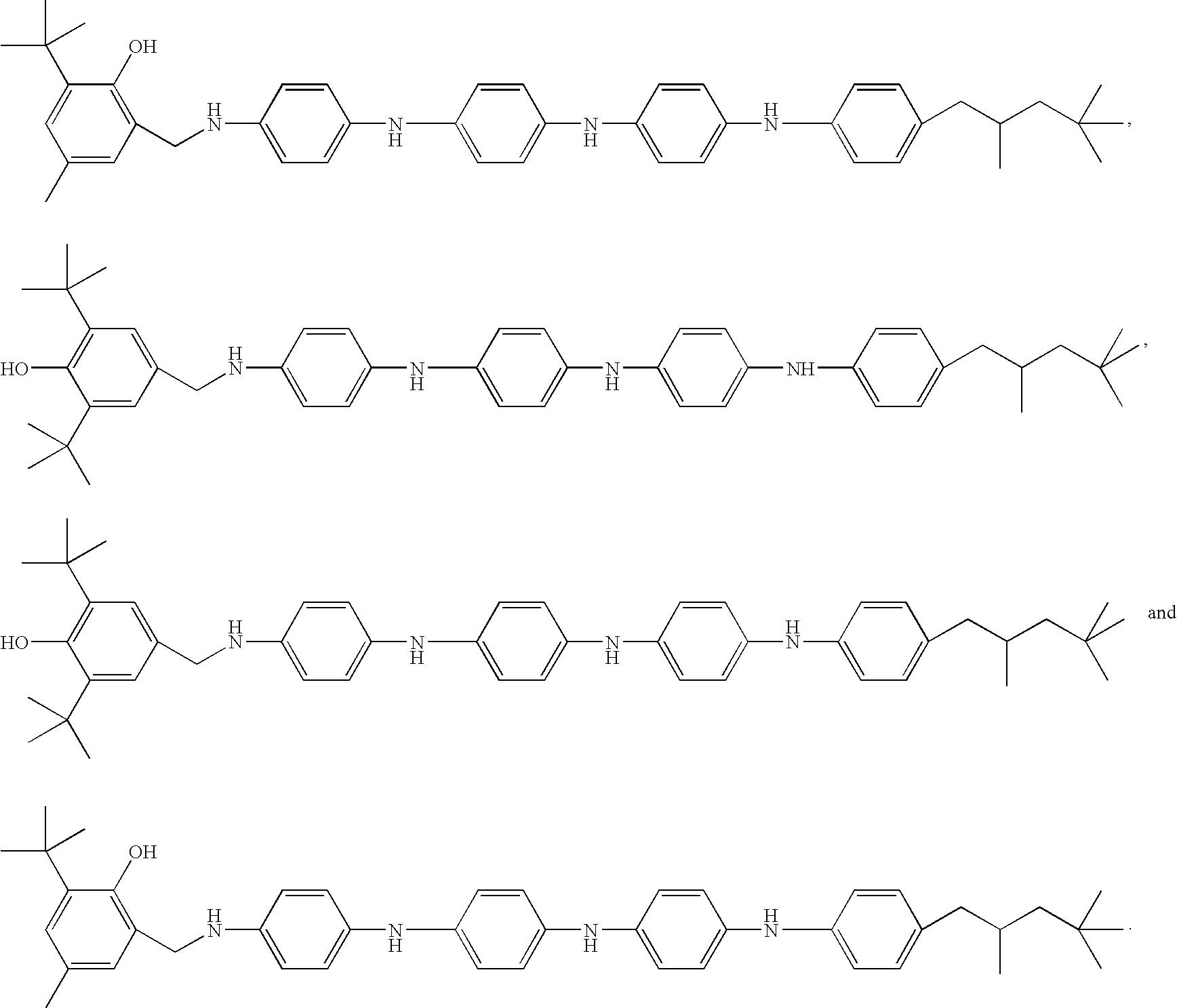Figure US07705075-20100427-C00066