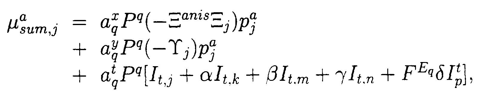 Figure imgf000061_0007