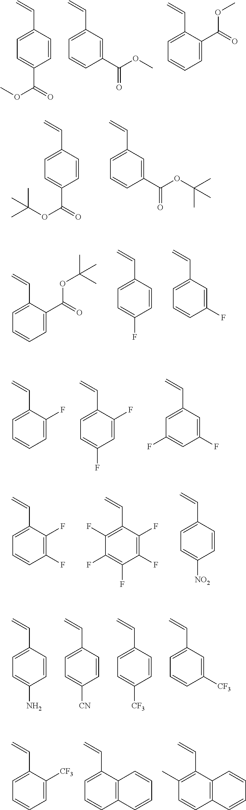 Figure US09040223-20150526-C00016