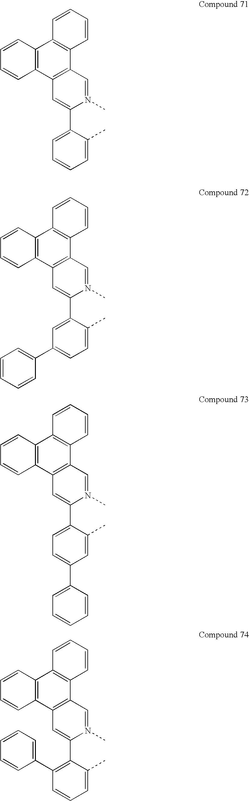Figure US20100289406A1-20101118-C00052