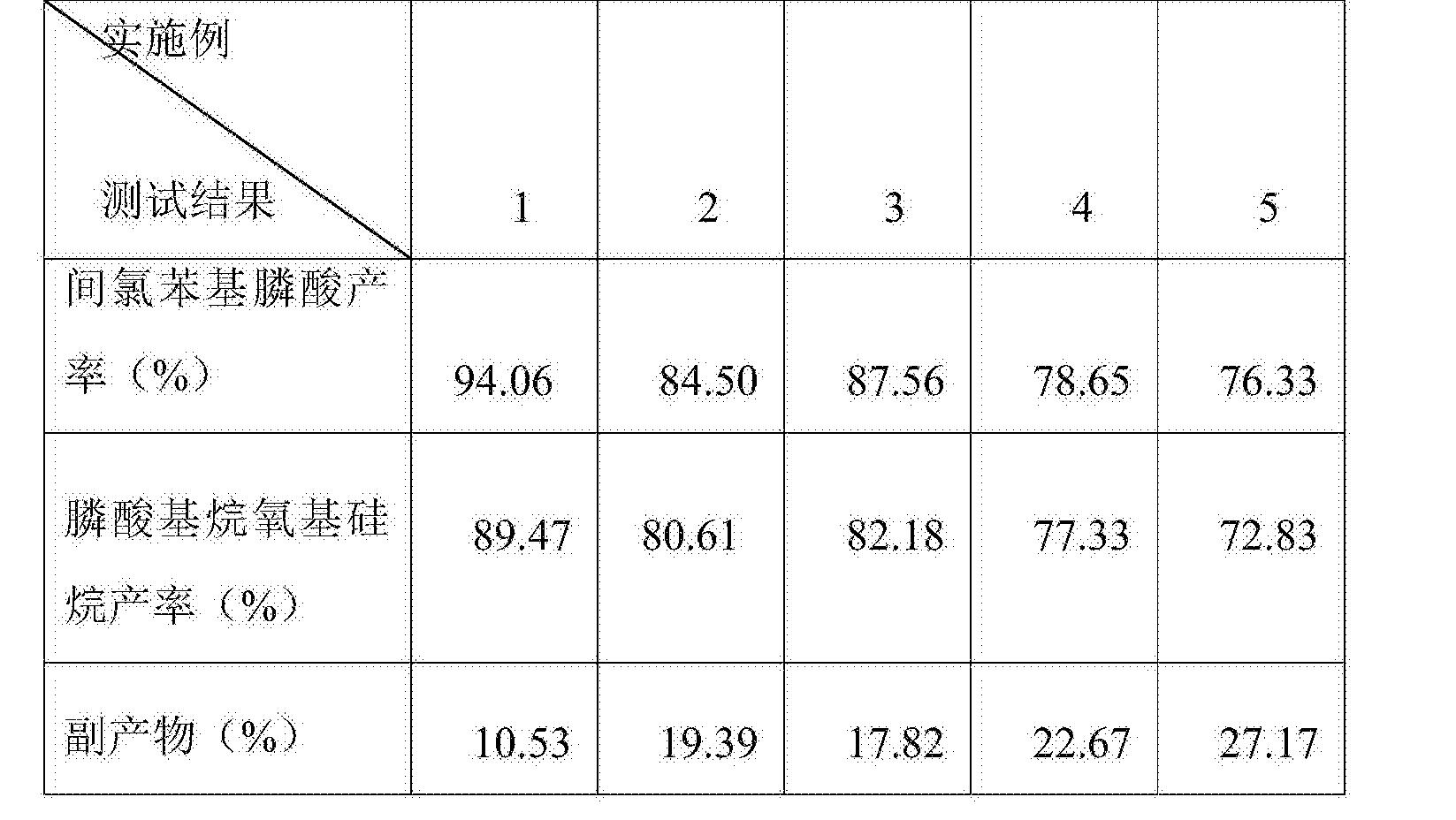 Figure CN104086591BD00071