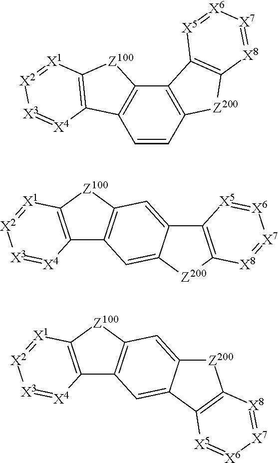 Figure US09978958-20180522-C00045