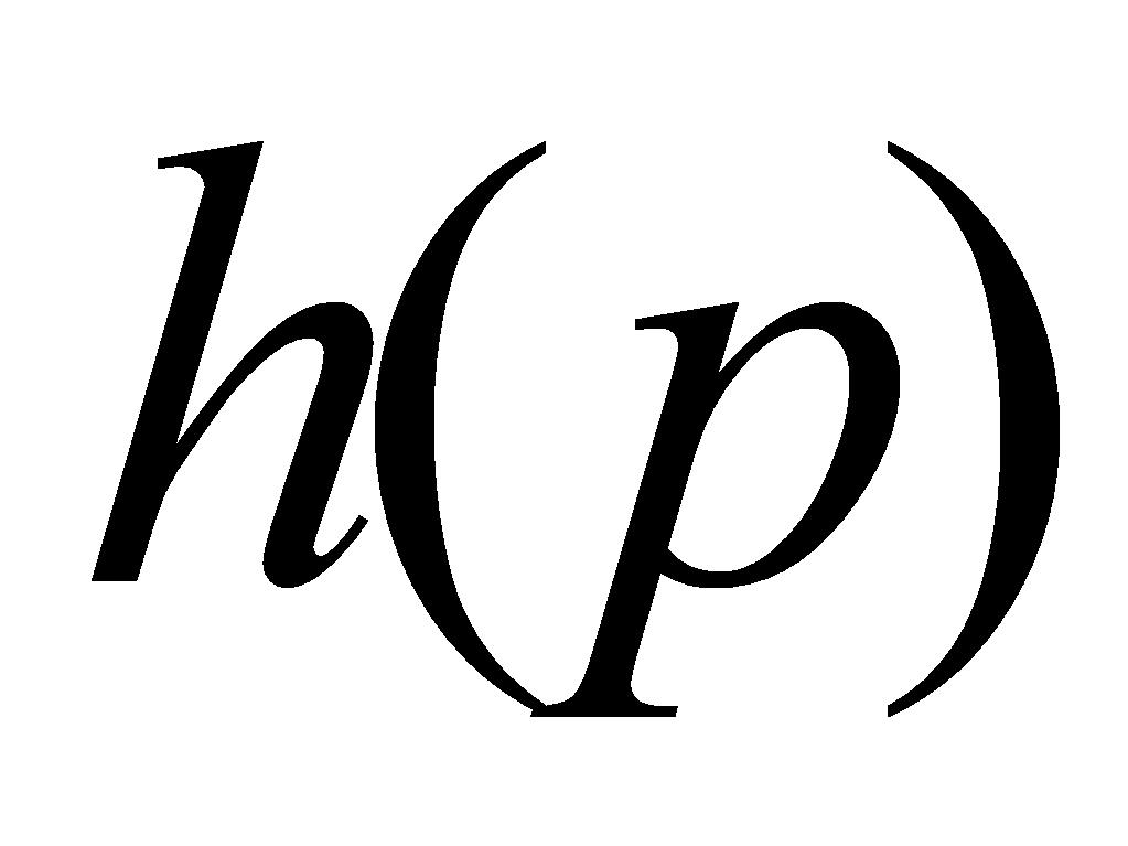 Figure 112004028120607-pat00100