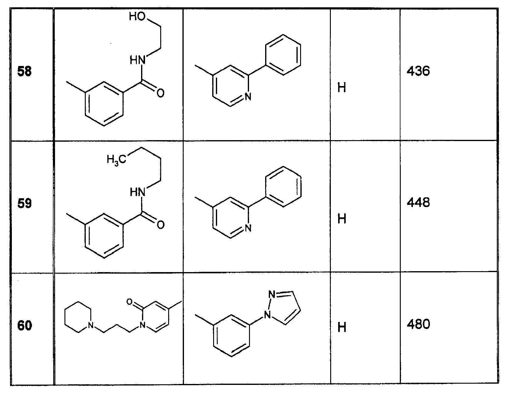 Figure 112010004736139-pct00016