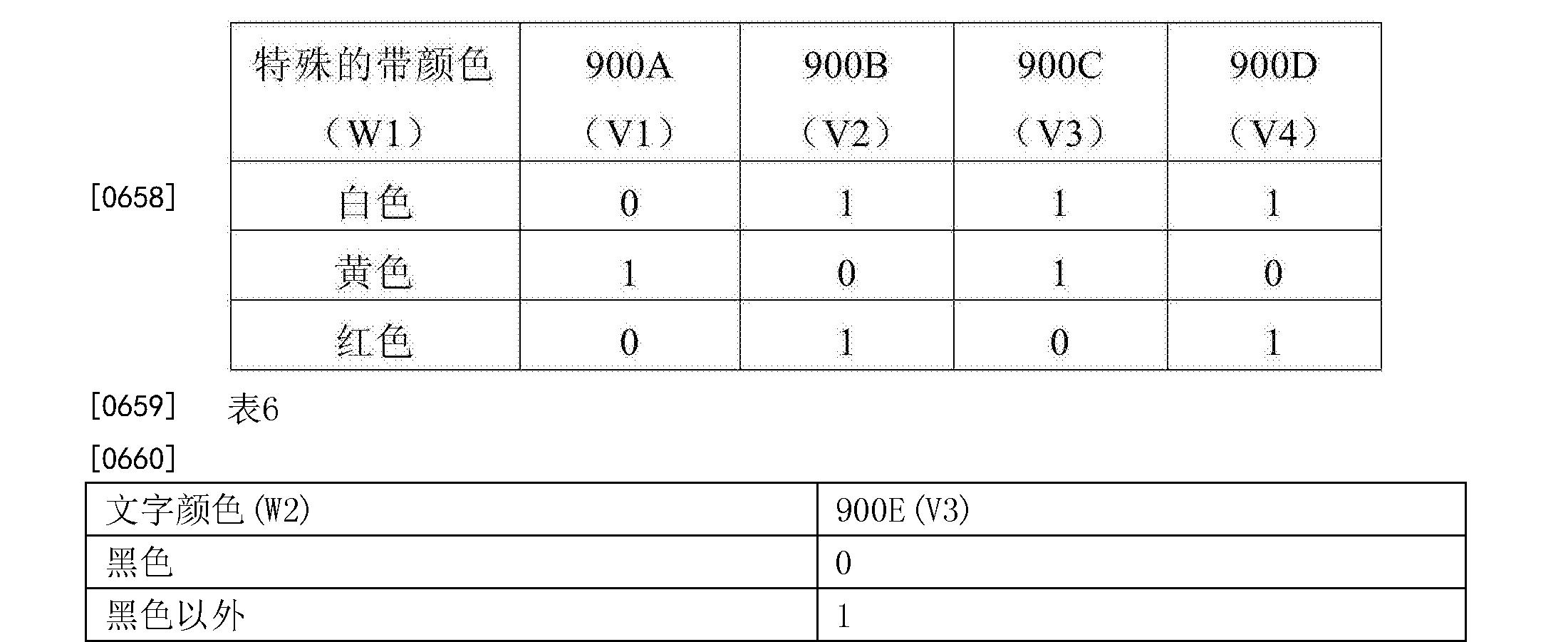 Figure CN105398230BD00671