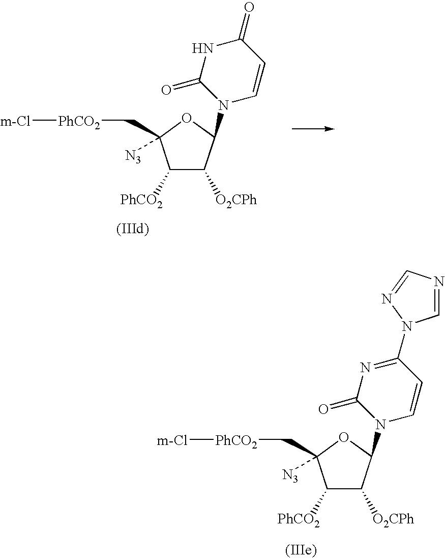 Figure US20050038240A1-20050217-C00015