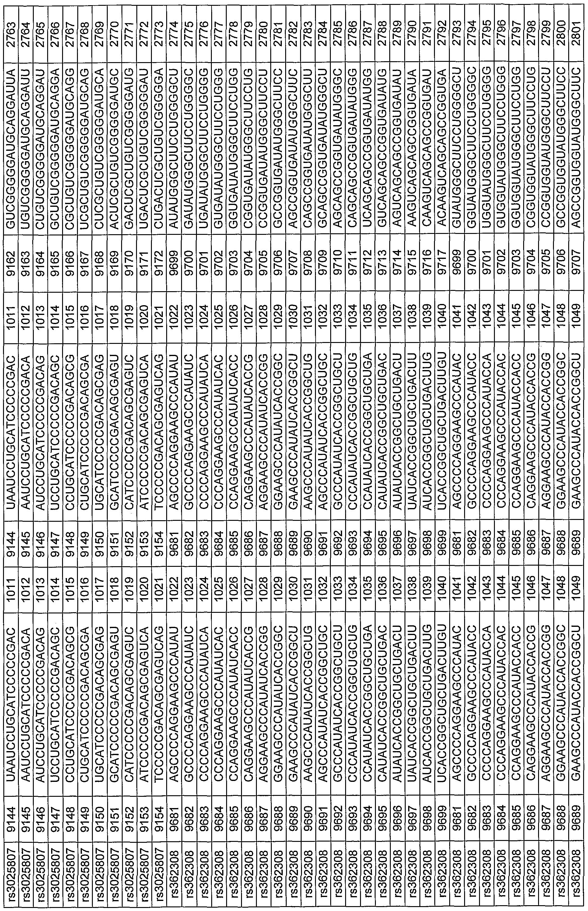 Figure imgf000239_0002