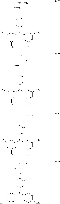 Figure US07824830-20101102-C00027