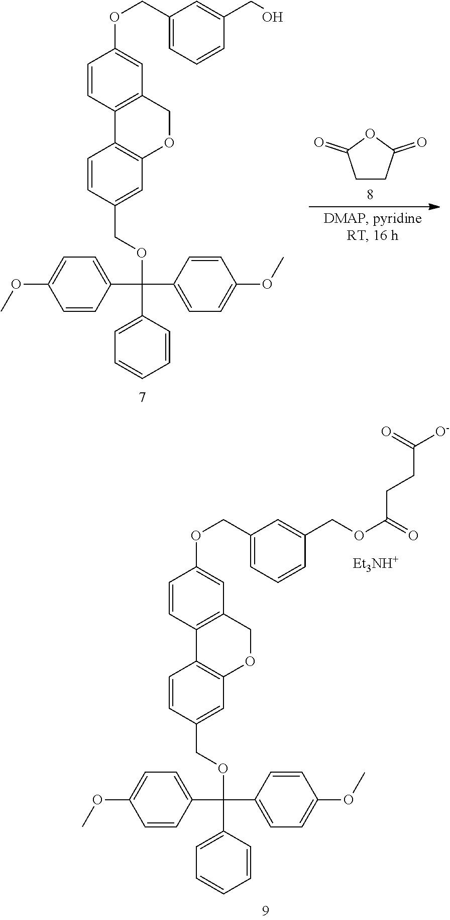 Figure US09988627-20180605-C00354