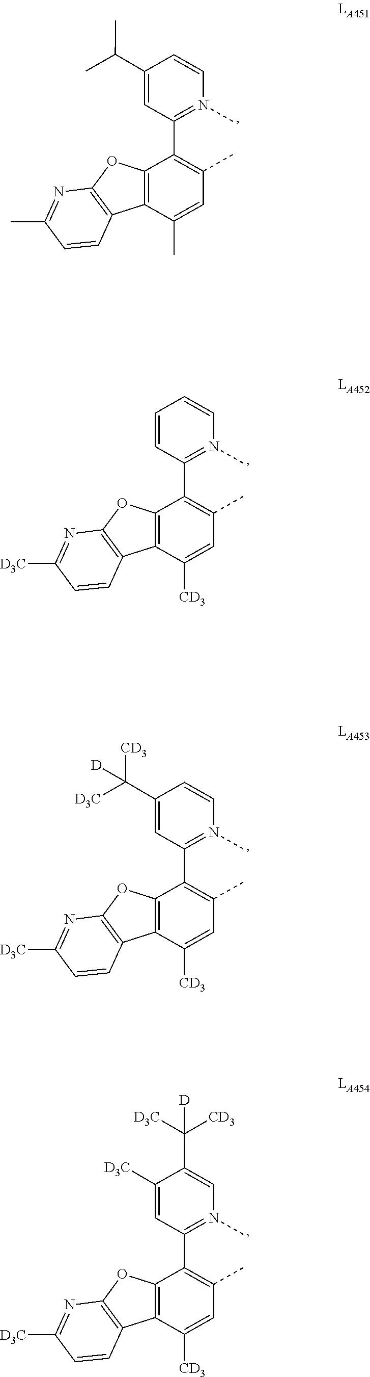 Figure US10043987-20180807-C00120