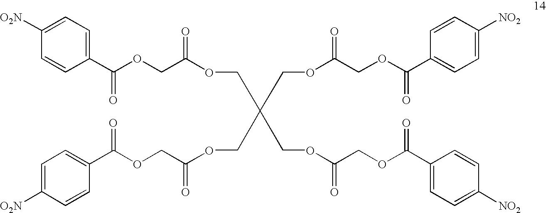 Figure US08367747-20130205-C00071