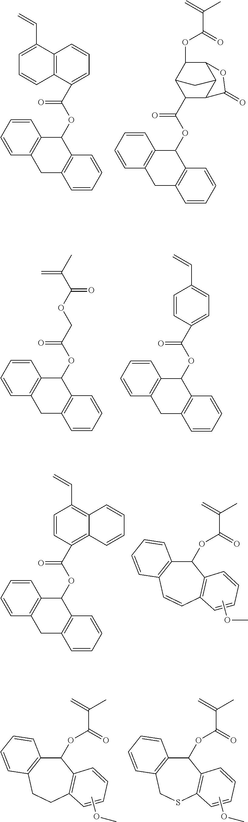 Figure US09040223-20150526-C00115