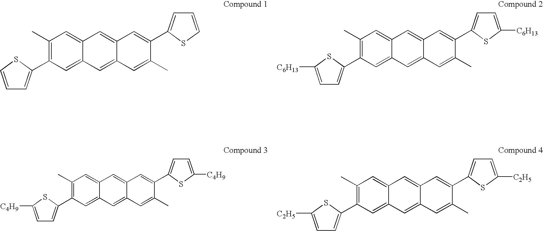 Figure US20060131570A1-20060622-C00002
