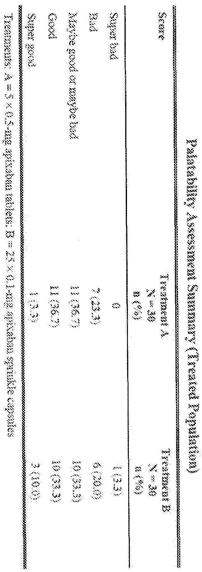 colchicine opocalcium 1mg kaufen