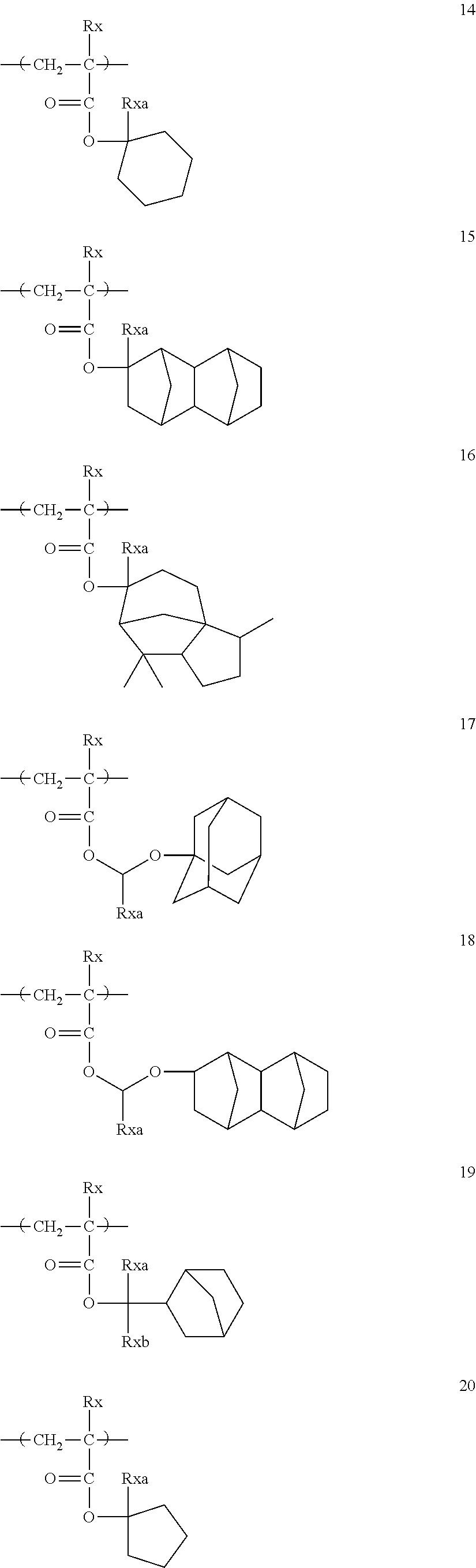 Figure US08637229-20140128-C00011