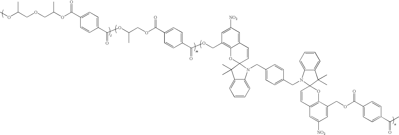 Figure US08216765-20120710-C00003