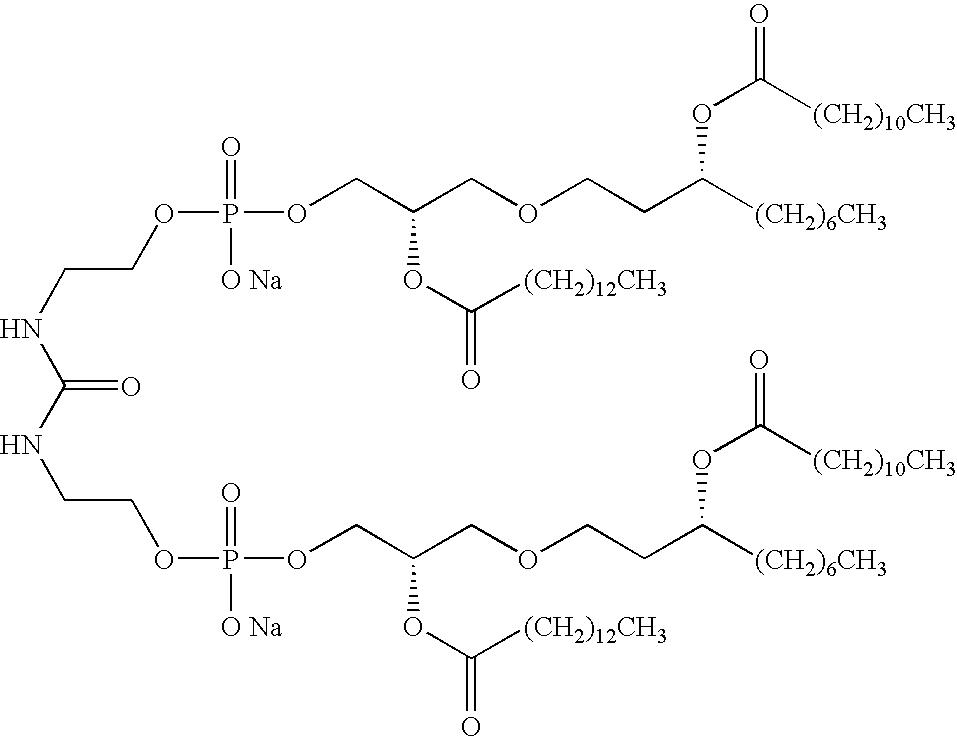 Figure US07915238-20110329-C00065