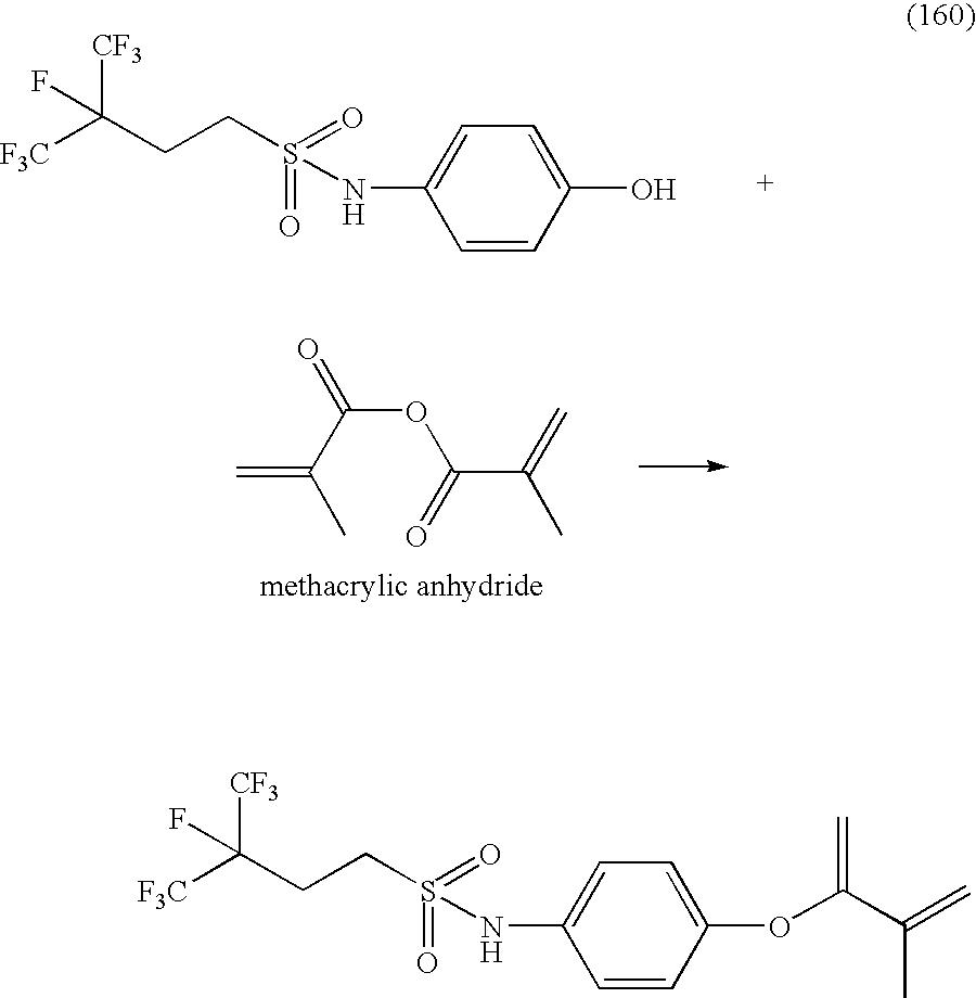 Figure US20090137773A1-20090528-C00487