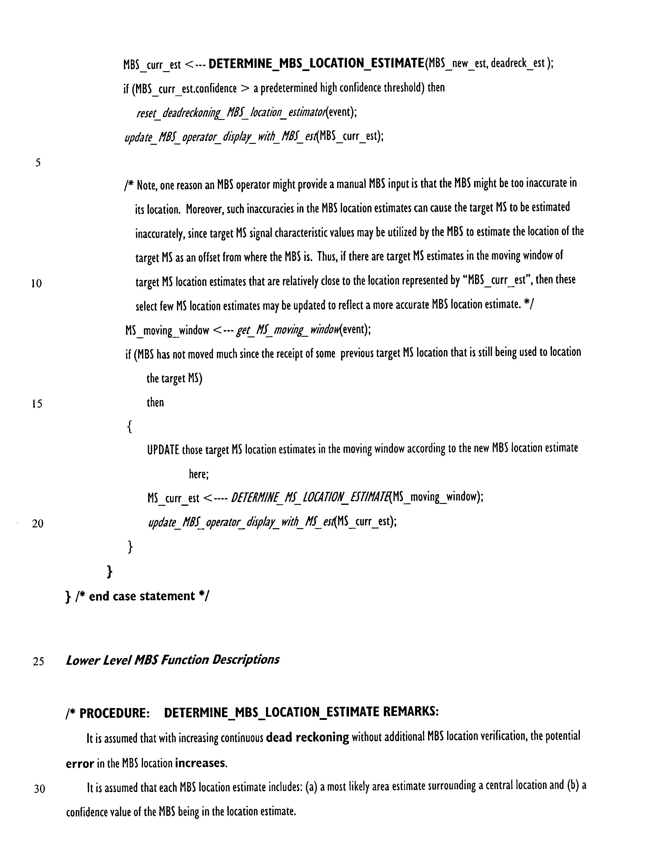 Figure US20030222820A1-20031204-P00009