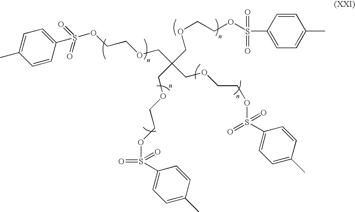 Figure US20090247651A1-20091001-C00020