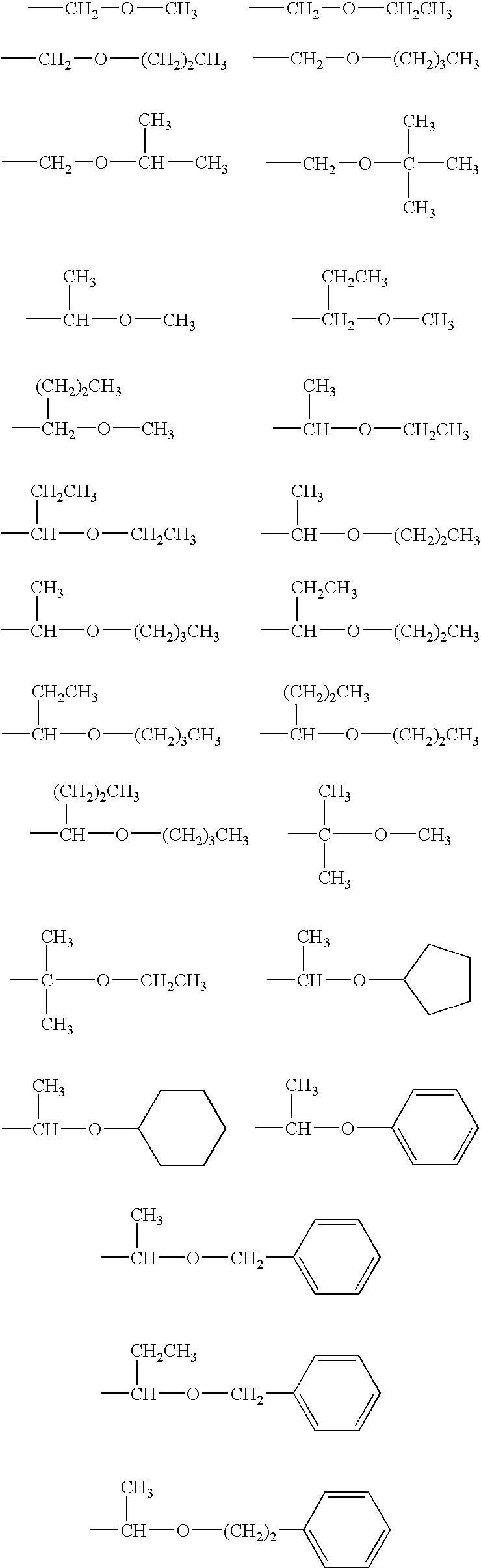 Figure US20050106499A1-20050519-C00008