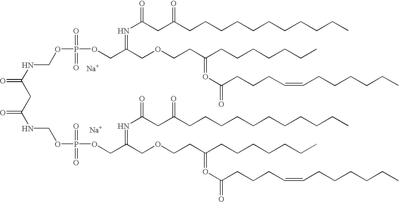 Figure US06551600-20030422-C00285
