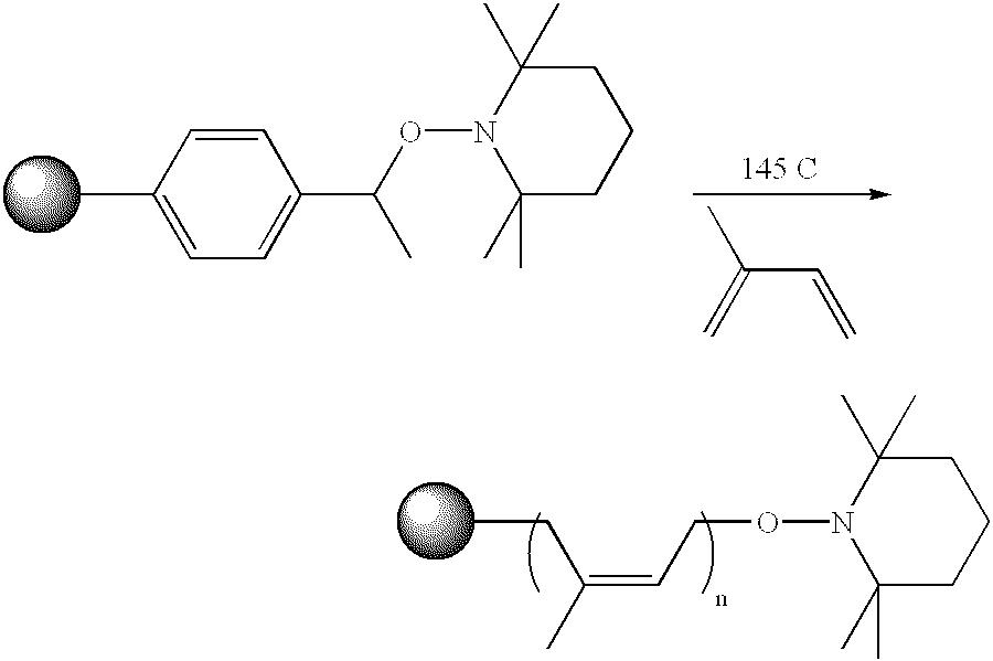 Figure US06664312-20031216-C00017