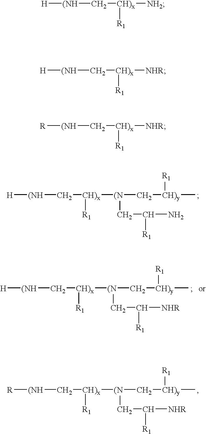 Figure US20070238849A1-20071011-C00017