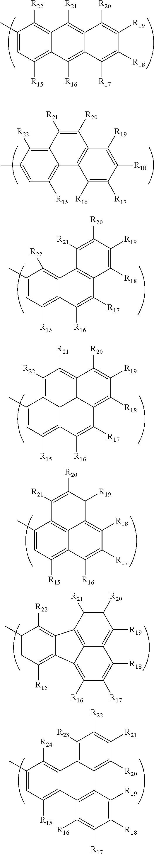 Figure US09023490-20150505-C00027