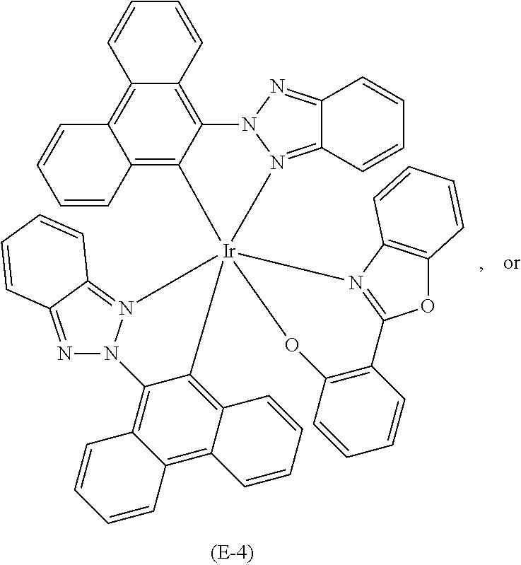 Figure US09362510-20160607-C00111