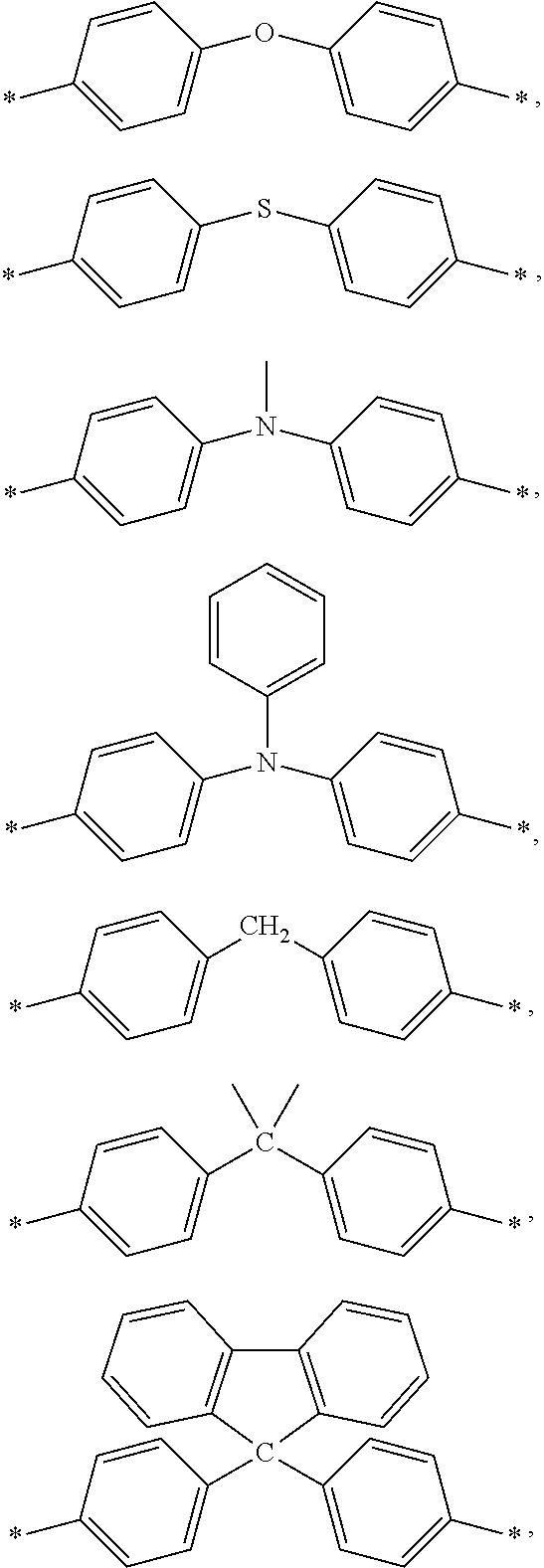 Figure US09644065-20170509-C00009