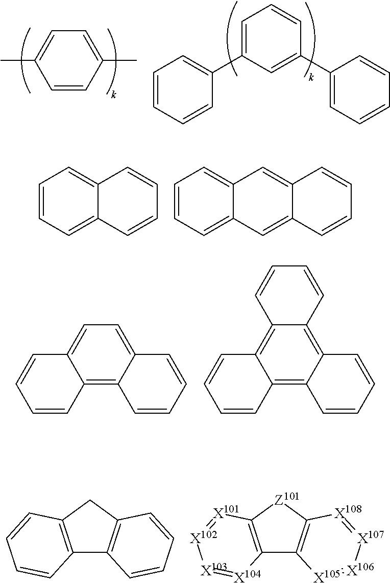 Figure US10297762-20190521-C00101