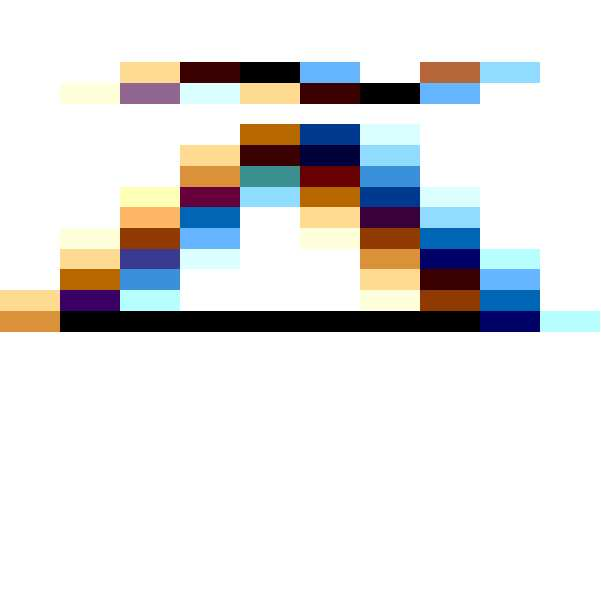 Figure 112016038118754-pct00235