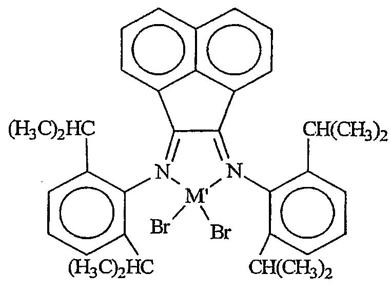 Figure 112006066893417-pct00041
