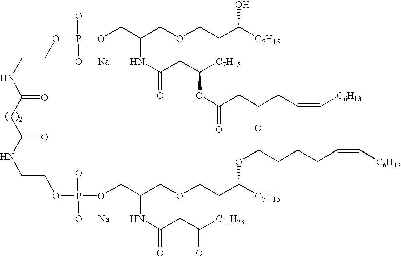 Figure US07833993-20101116-C00220